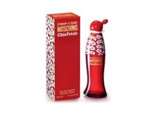 parfüm MOSCHINO Cheap & Chic Chic Petals 1