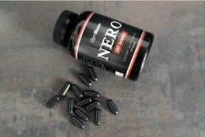 Nero-zsiregetot-Velemeny-es-tapasztalatok