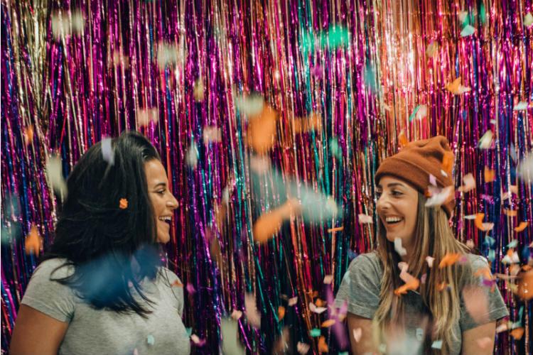 heliumking mindent ünnepi és party dekoráció