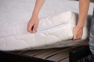 hogyan válasszon matracot