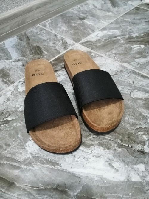 Bonprix papucs