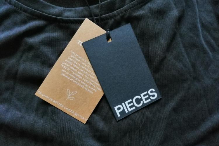 'PCKAMALA SS DRESS NOOS BC' ruha vélemények